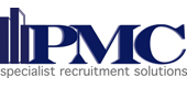PMC Recruitment