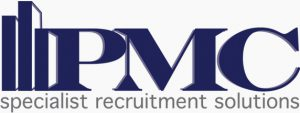 PMC Specialist Recruitment Solutions